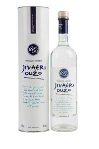 Jivaeri_Ouzo